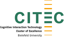 logo_citec_orange_lettering_en
